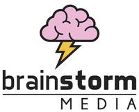 Brainstorm Media