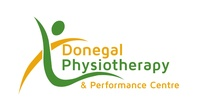 Donegal Physiotherapy and Performance Centre