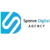 Spence Digital | Web Design & Marketing Agency Letterkenny