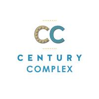 Century Cinemas