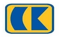 Charles Kelly Ltd