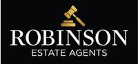 Robinson Estate Agent