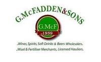 G.McFadden & Sons