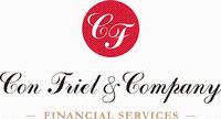 Con Friel & Company Ltd.