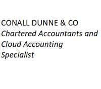 Conal Dunne & Co Chartered Accountants