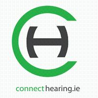 Connect Hearing Ltd.