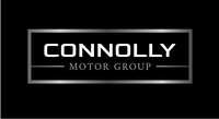 Connollys Volkswagen Letterkenny