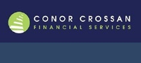 Conor Crossan Financial Services