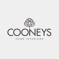 Cooneys Home and Garden Centre