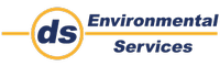 DS Environmental
