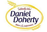 Daniel Doherty Ltd.