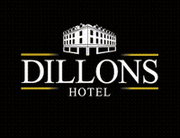 Dillons Hotel Limited