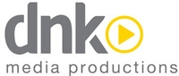 DNK Productions