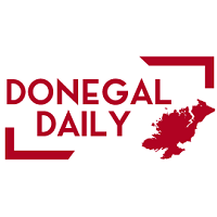 Donegal Daily