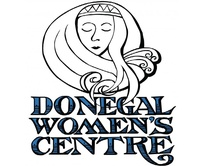 Donegal Women's Centre
