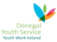 Donegal Youth Service Ltd.