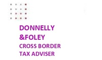 Donnelly & Foley Cross Border Tax Advisers