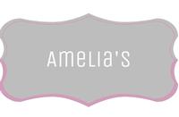 Amelia's Irish Design & Gifts