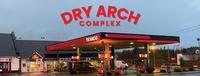 Dry Arch Complex/Kasmor