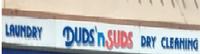 Duds N Suds