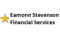 Eamonn Stevenson Financial Services