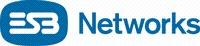 ESB Network