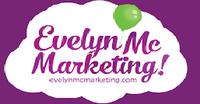 Evelyn McMarketing!