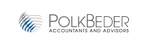 PolkBeder Accountants and Advisors