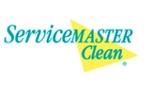 ServiceMaster by Davis