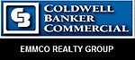 Coldwell Banker Commercial Emmco Realty Group