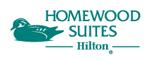 Homewood Suites by Hilton Cleveland/Beachwood