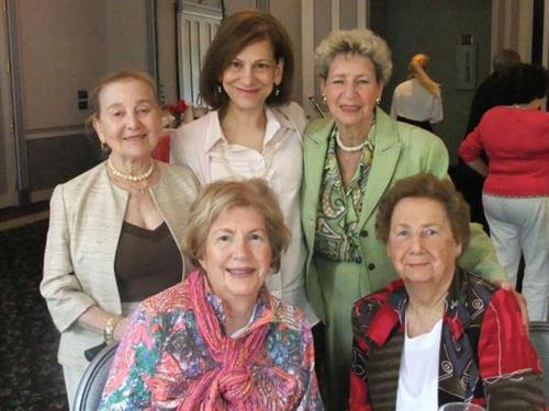 Gallery Image Auxiliary%20Spring%20Luncheon%20June%2015-2011%20at%20Landerhaven%20017.jpg