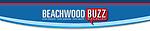 Beachwood Buzz