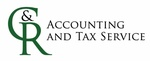 C  &  R  Accounting and Tax Service, Inc.