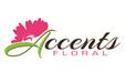 Accents Floral Studio