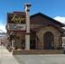 Cody Motor Lodge