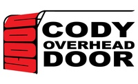Cody Overhead Door LLC