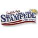 Cody Nite Rodeo & Stampede