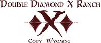 Double Diamond X Ranch