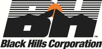 Black Hills Energy Northwest WY LLC