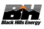 Black Hills Energy Northwest WY LLC