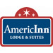 AmericInn Lodge and Suites of Cody