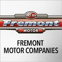 Fremont Motor Cody, Inc.