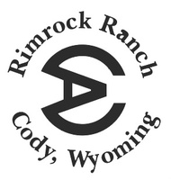 Rimrock Dude Ranch / Gary Fales Outfitting