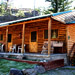 Creekside Lodge Yellowstone