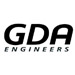 GDA Engineers