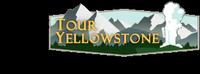 Tour Yellowstone