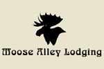 Moose Alley Lodging