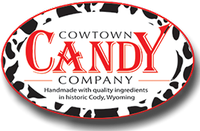 Cowtown Candy Company