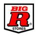 Lintons Big R Stores